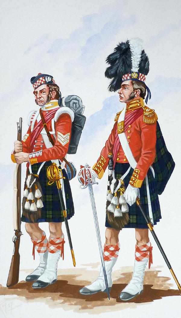 british-military-painting-28
