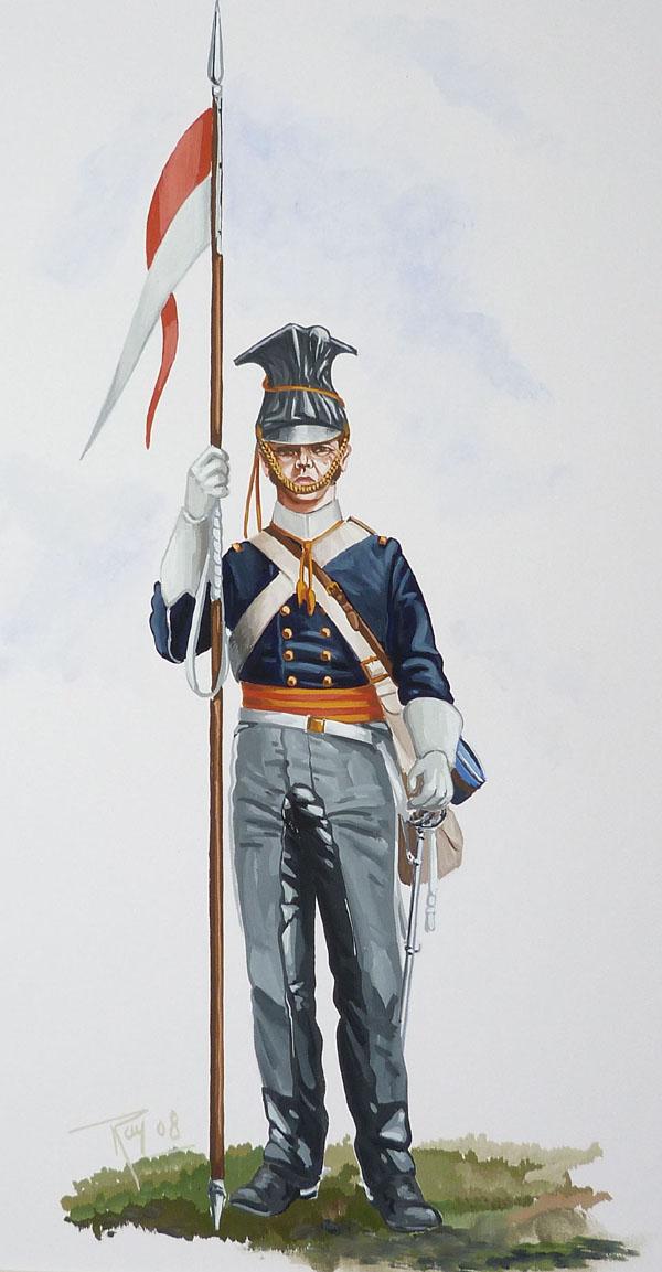british-military-painting-3
