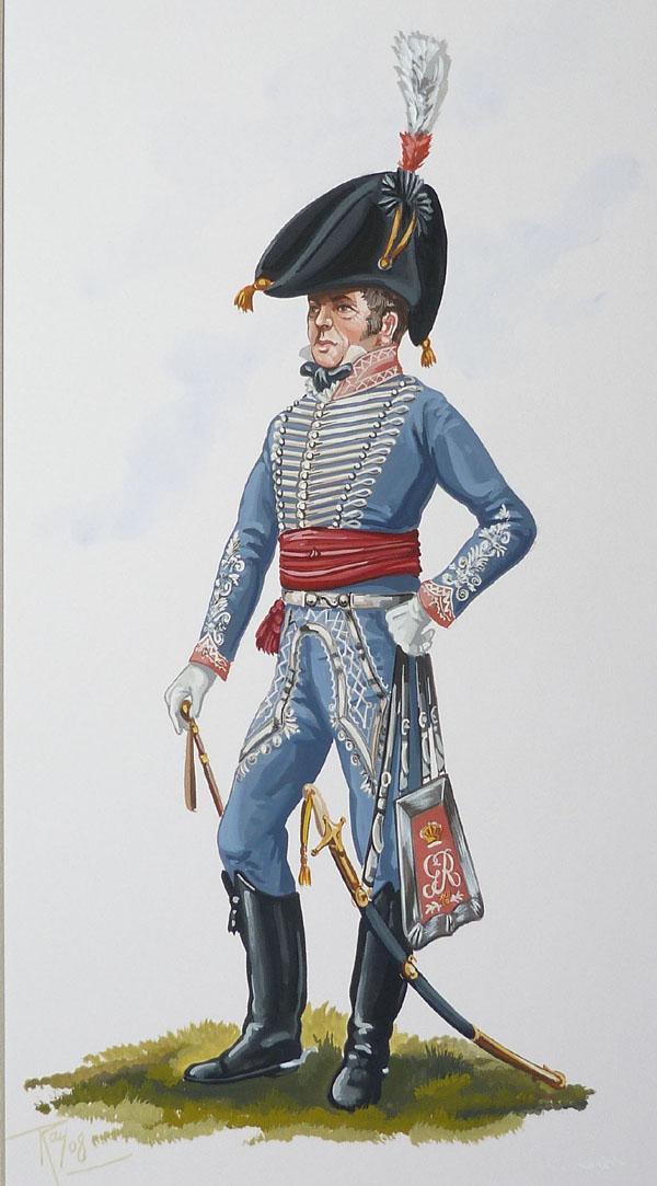 british-military-painting-4