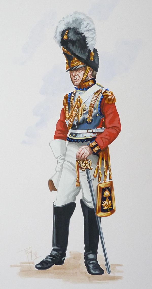 british-military-painting-5
