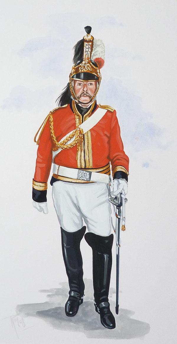 british-military-painting-6