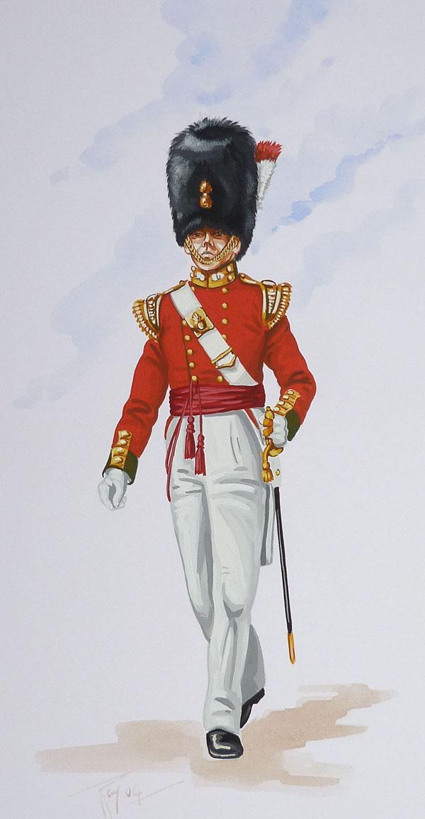 british-military-painting-8