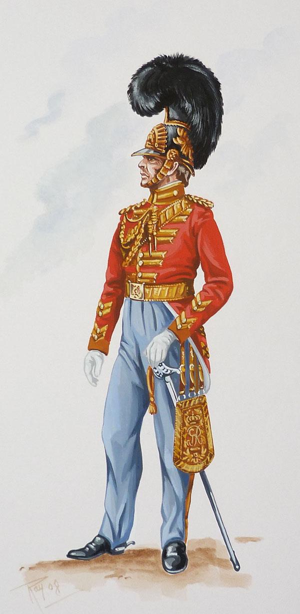 british-military-painting-9
