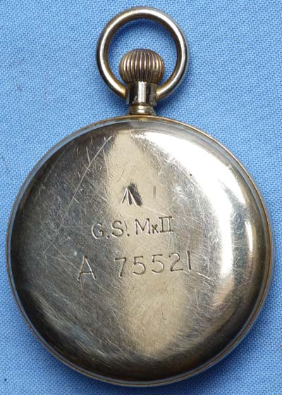 british-military-pocket-watch-2