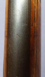 british-model-1888-naval-pike-5