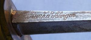 british-napoleonic-cavalry-officer-sword-12