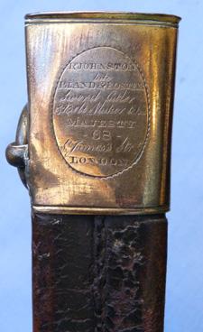 british-napoleonic-cavalry-officer-sword-13