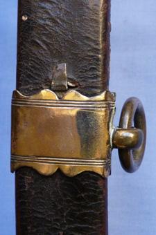 british-napoleonic-cavalry-officer-sword-15
