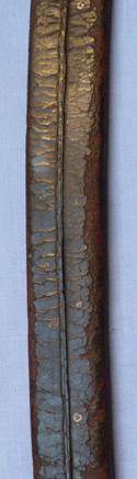 british-napoleonic-cavalry-officer-sword-19