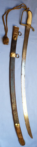 british-napoleonic-cavalry-officer-sword-2