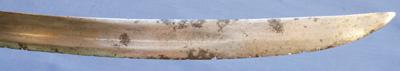 british-napoleonic-cavalry-officer-sword-20
