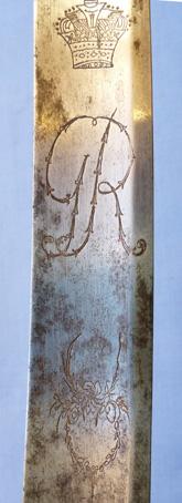 british-napoleonic-cavalry-officer-sword-7
