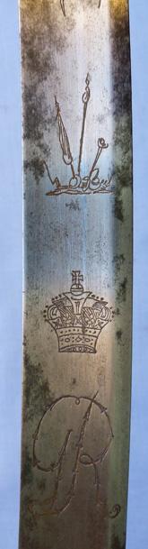 british-napoleonic-cavalry-officer-sword-8