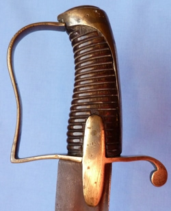 british-napoleonic-cavalry-troopers-sword-2