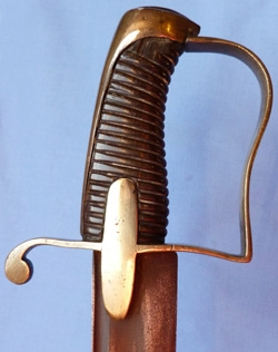 british-napoleonic-cavalry-troopers-sword-3