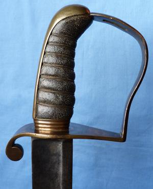 british-napoleonic-dragoon-sword-3