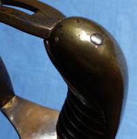 british-napoleonic-dragoon-sword-5