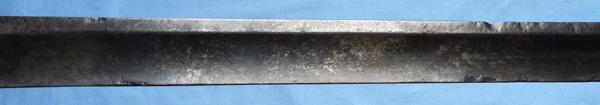 british-napoleonic-dragoon-sword-8