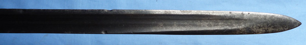 british-napoleonic-dragoon-sword-9