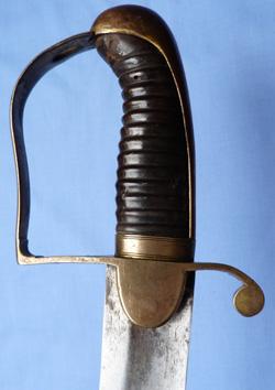 british-napoleonic-flank-officer-sword-2