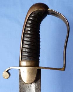 british-napoleonic-flank-officer-sword-3