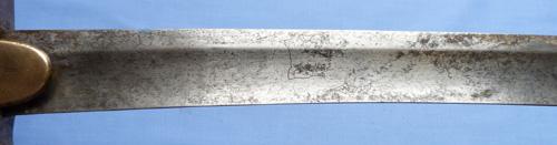 british-napoleonic-flank-officer-sword-7