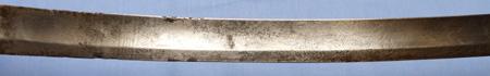 british-napoleonic-grenadier-officers-sword-17