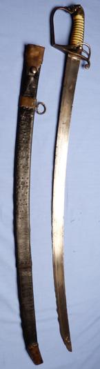 british-napoleonic-grenadier-officers-sword-2