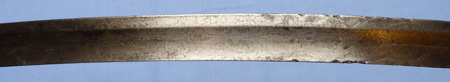 british-napoleonic-grenadier-officers-sword-21