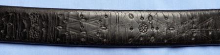 british-napoleonic-grenadier-officers-sword-24