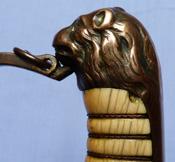 british-napoleonic-grenadier-officers-sword-5