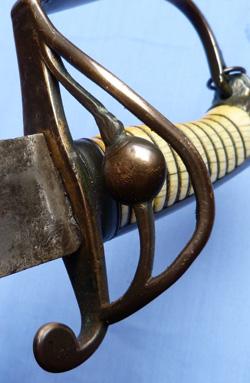 british-napoleonic-grenadier-officers-sword-8
