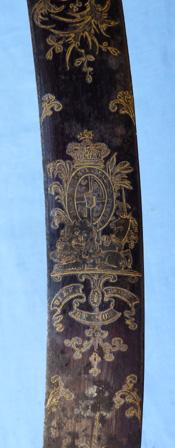 british-napoleonic-infantry-officers-sword-14