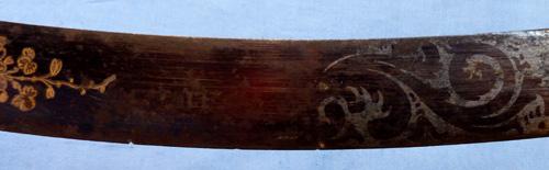 british-napoleonic-infantry-officers-sword-16