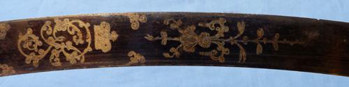 british-napoleonic-infantry-officers-sword-18