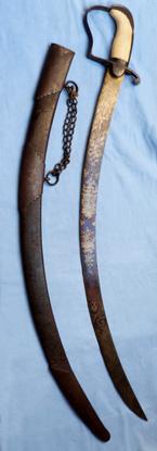 british-napoleonic-infantry-officers-sword-2