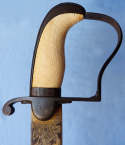 british-napoleonic-infantry-officers-sword-4