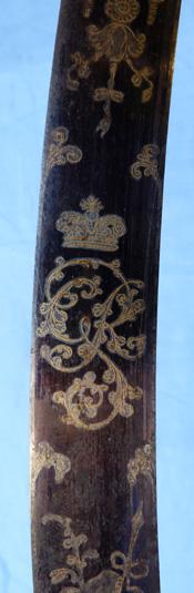 british-napoleonic-infantry-officers-sword-9