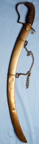 british-napoleonic-infantry-sword-1