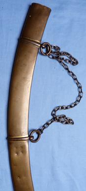 british-napoleonic-infantry-sword-16