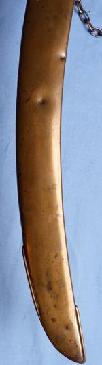 british-napoleonic-infantry-sword-17