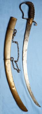 british-napoleonic-infantry-sword-2