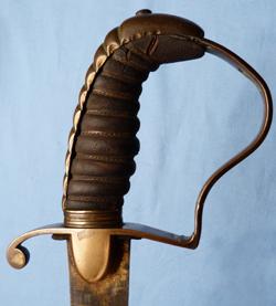 british-napoleonic-infantry-sword-3