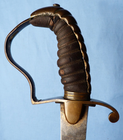 british-napoleonic-infantry-sword-4