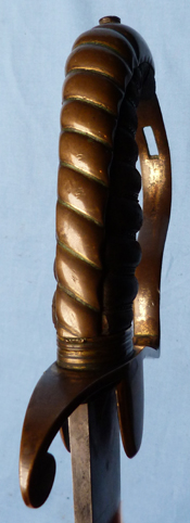 british-napoleonic-infantry-sword-5