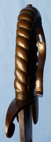 british-napoleonic-infantry-sword-5