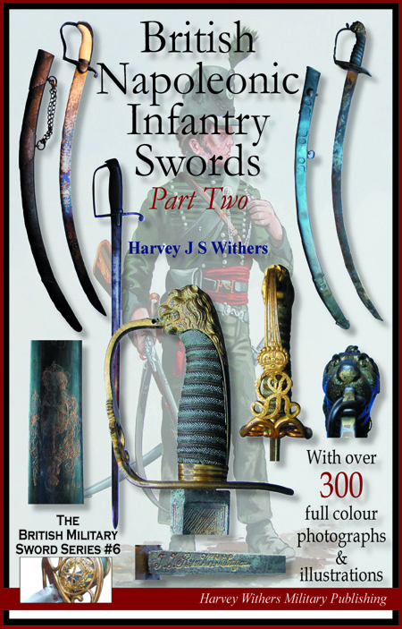 british-napoleonic-infantry-swords-1