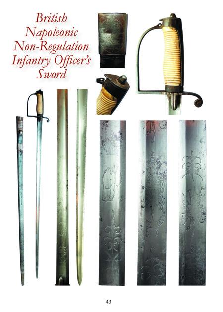 british-napoleonic-infantry-swords-10