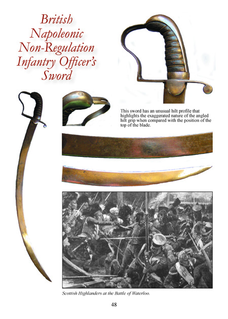 british-napoleonic-infantry-swords-11