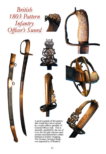 british-napoleonic-infantry-swords-3